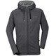 VAUDE Civetta II Jacket Men iron